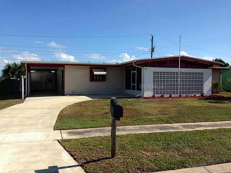 755 Atlanta Ne Ave, Palm Bay FL 32905
