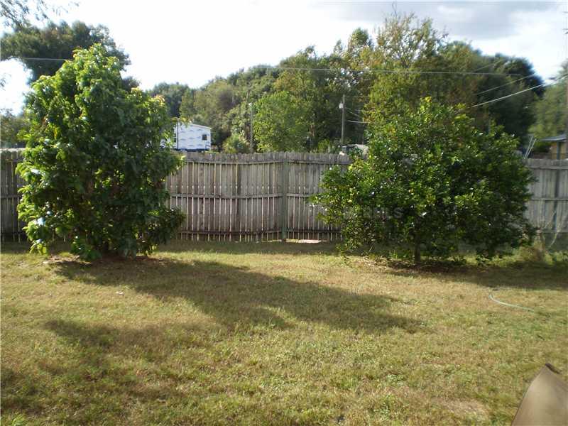 256 Pleasant Gardens Dr, Apopka FL 32703