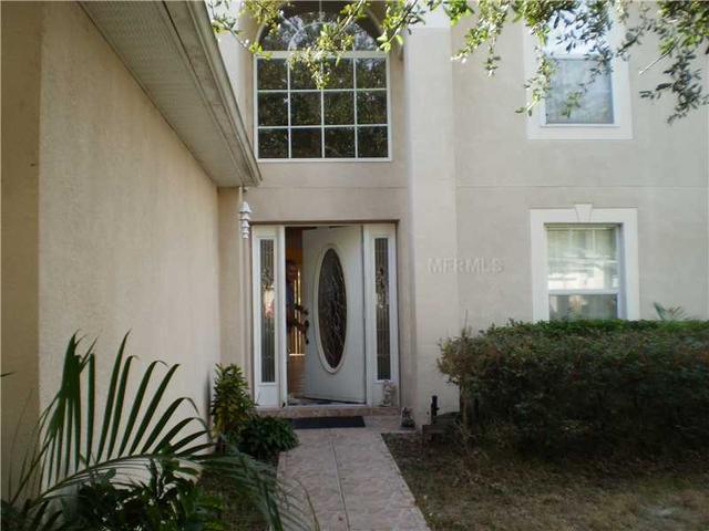 256 Pleasant Gardens Dr, Apopka, FL