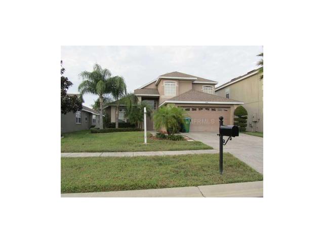 906 Devon Creek Rd, Winter Springs, FL