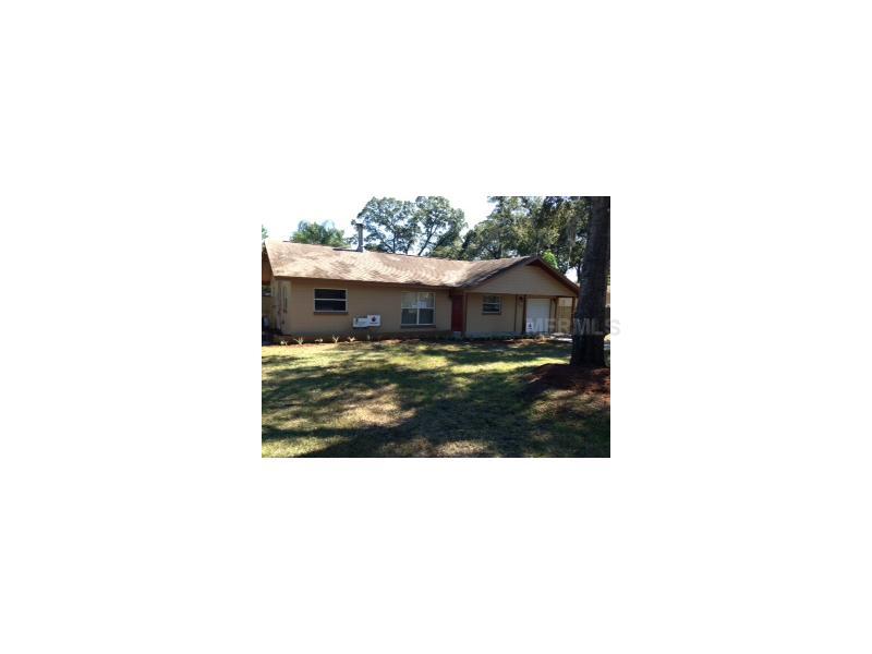 111 Gum St Altamonte Springs, FL 32714