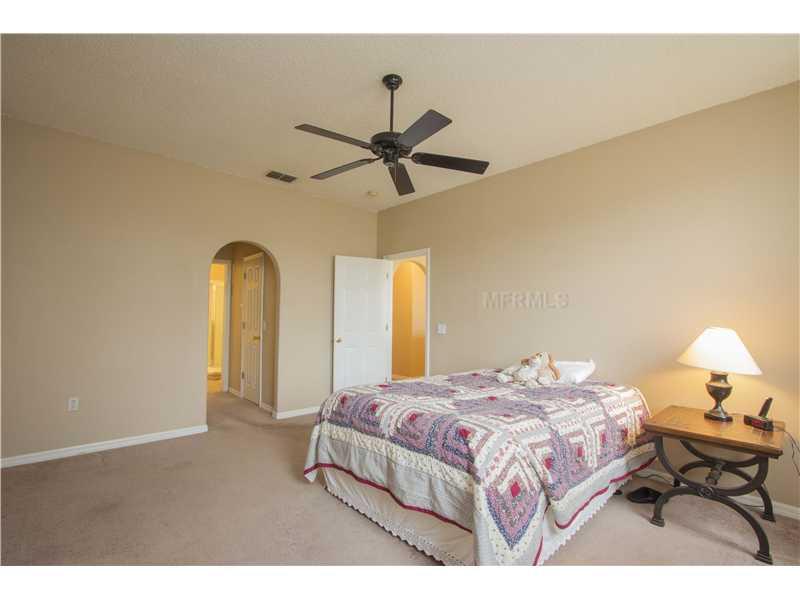 163 Circle Hill Rd, Sanford FL 32771