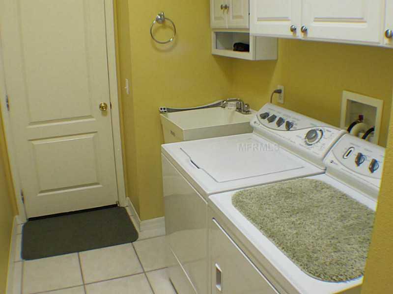 346 Hickory Springs Ct, Debary FL 32713