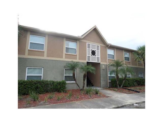 2424 Swailes Dr 2 Dr #2, Orlando, FL 32837