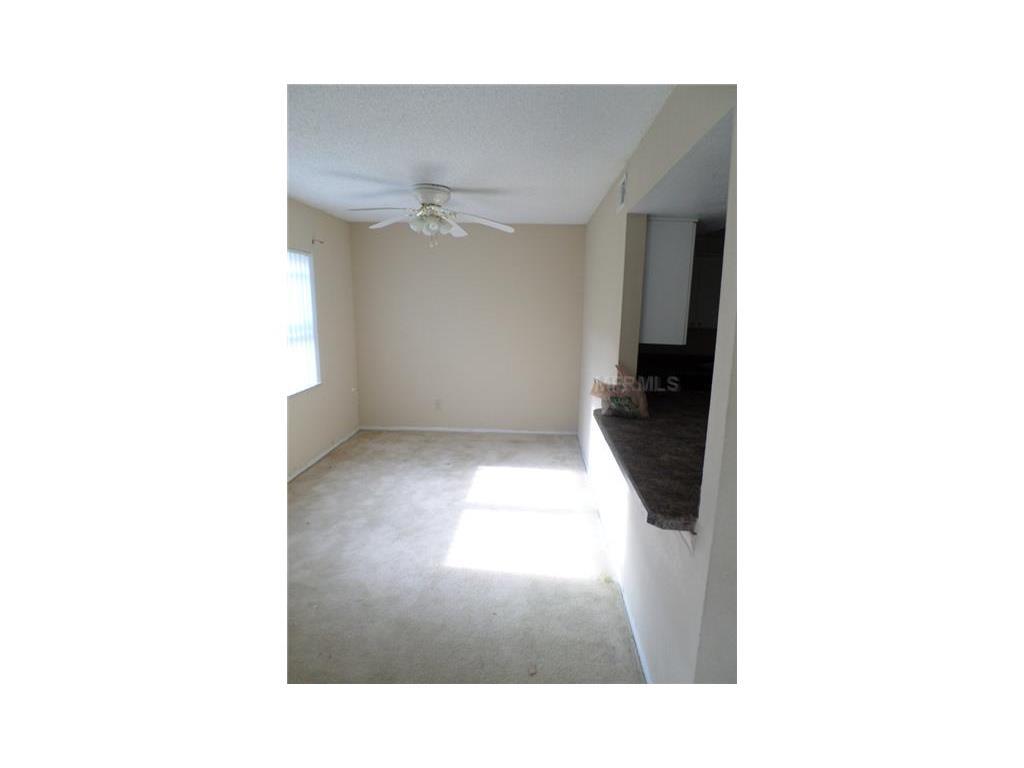 2424 Swailes Drive 2 Drive #2, Orlando, FL 32837