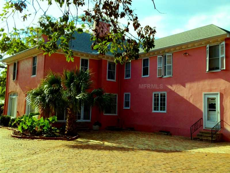 87 Riverside Dr, Ormond Beach FL 32176