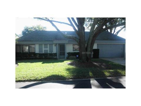1485 Magellan Cir 601 Cir #601, Orlando, FL 32818