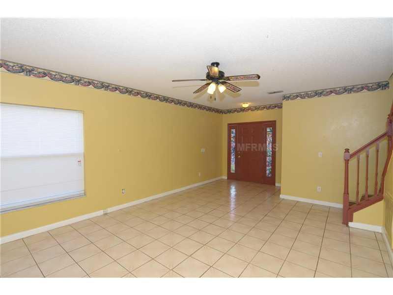 4928 Aventura Blvd, Orlando FL 32839