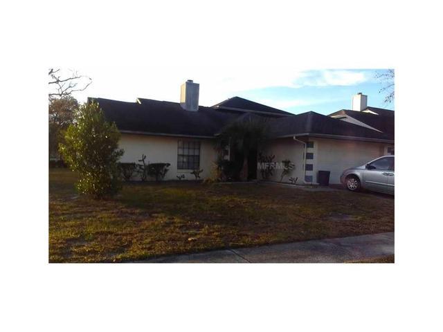 762 Rosalie Way, Winter Springs, FL