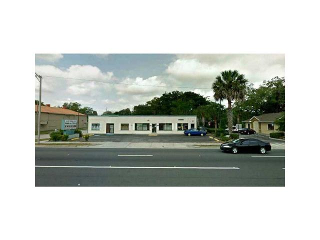 1016 S French Ave, Sanford, FL 32771