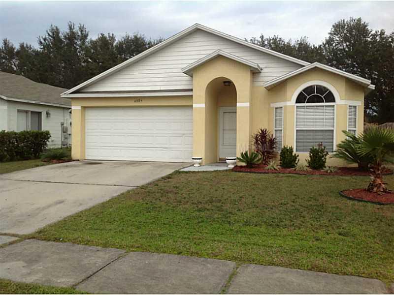 4985 Luna Negra Dr, Orlando, FL