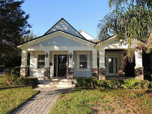 701 N Lake Davis Dr, Orlando, FL 32806