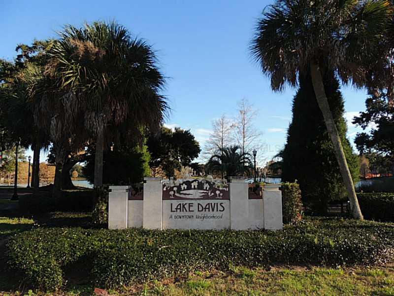 701 N Lake Davis Dr, Orlando FL 32806