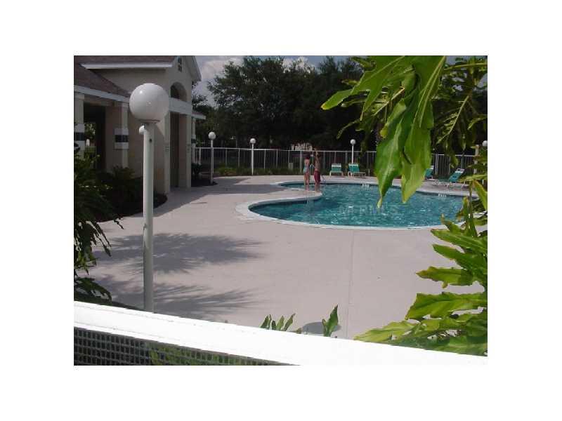 14836 Laguna Beach Cir, Orlando FL 32824