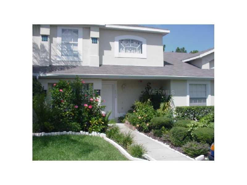 14836 Laguna Beach Cir Orlando, FL 32824