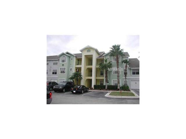 4103 Tropical Isle Blvd 127 Blvd #127, Kissimmee, FL 34741
