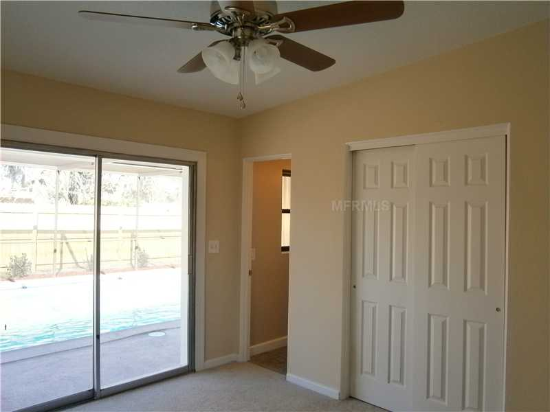 115 N Lakewood Cir, Maitland FL 32751