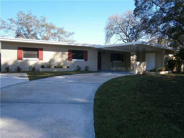 115 N Lakewood Cir, Maitland, FL