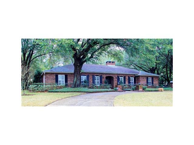 111 Camphor Tree Ln, Altamonte Springs, FL 32714