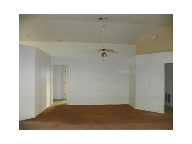 308 Krider Rd, Sanford FL 32773