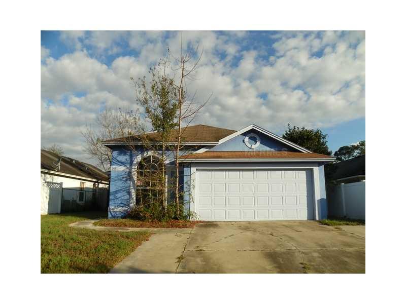 308 Krider Rd, Sanford, FL