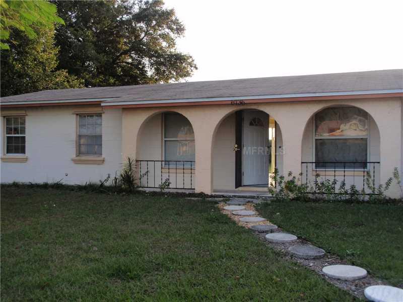 6736 Junius Ave, Orlando, FL