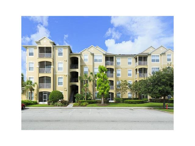 7671 Comrow St #304, Kissimmee, FL 34747