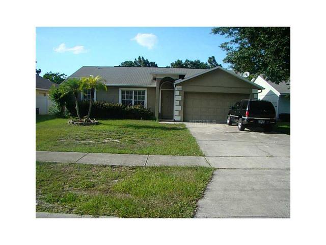10033 Cypress Glen Pl, Orlando, FL