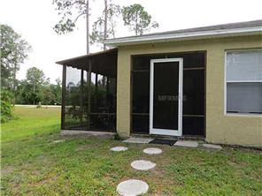 5241 Jones Rd, Saint Cloud FL 34771