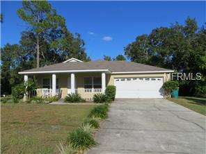 5241 Jones Rd, Saint Cloud, FL
