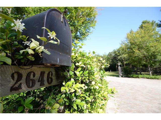 2646 Zuni Rd, Saint Cloud, FL 34771