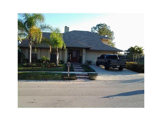 3768 Biscayne Dr, Winter Springs, FL