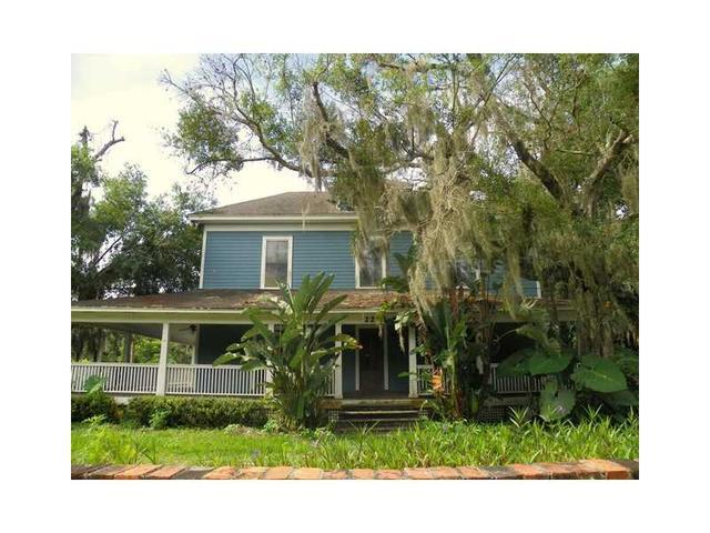 2201 Celery Ave, Sanford, FL 32771