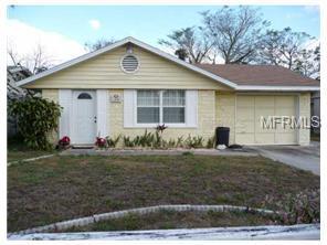 1009 Jamajo Blvd, Orlando, FL
