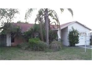 9431 Regency Park Blvd, Port Richey, FL
