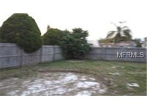 9431 Regency Park Blvd, Port Richey FL 34668