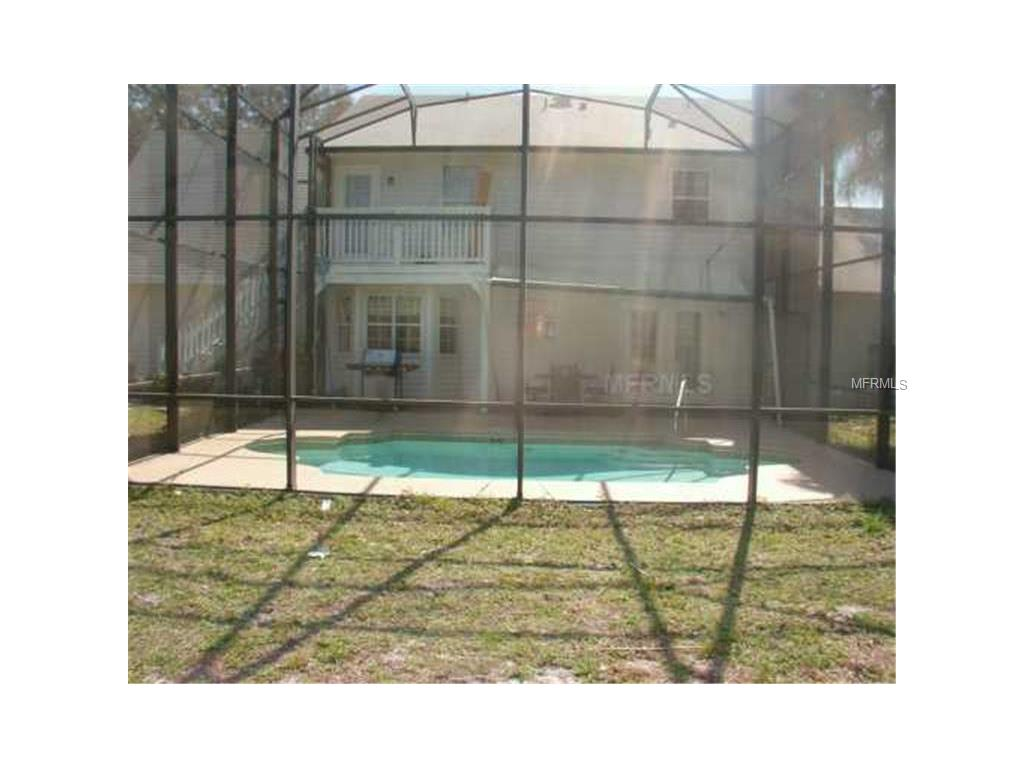 2320 Red Ember Road, Oviedo, FL 32765