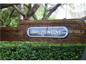 1193 Brampton Pl, Lake Mary FL 32746