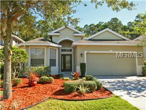 9885 Leland Dr, Orlando, FL
