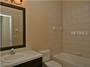 9885 Leland Dr, Orlando FL 32827