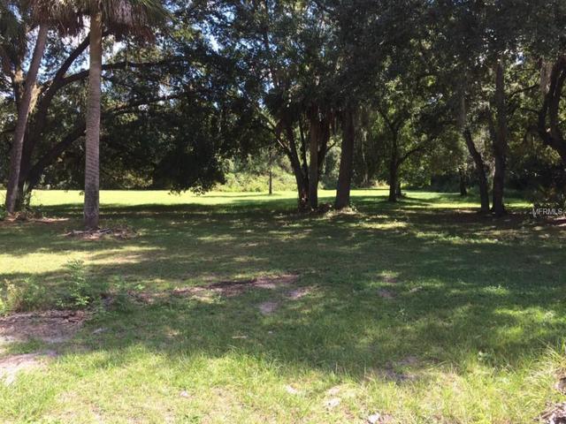 8 South Goodman Road, Kissimmee, FL 34747