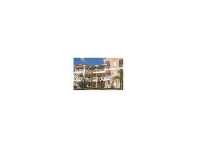 9100 Calypso Ct #302, Kissimmee, FL 34747