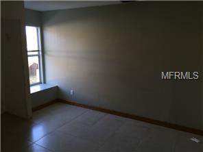 6873 Moorhen Cir, Orlando FL 32810