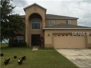 5431 Crepe Myrtle Cir, Kissimmee, FL