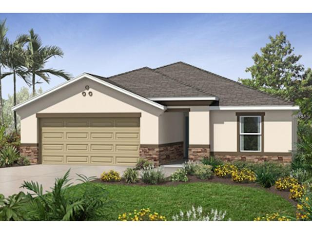 2857 Shelburne Way, Saint Cloud, FL