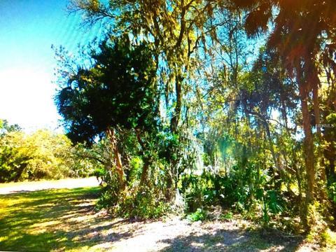 4857 S Driftwood Way, Homosassa, FL 34448