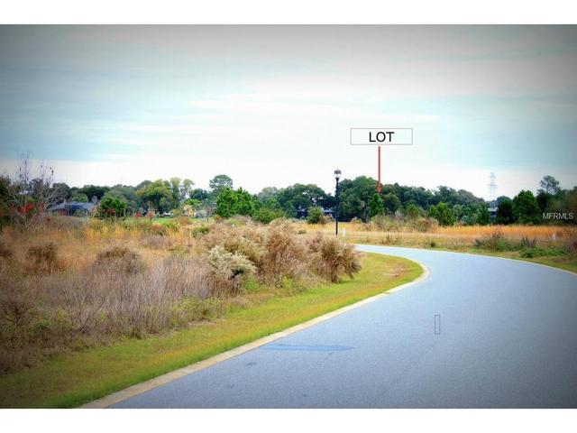 428 Long And Winding Rd, Groveland, FL 34736