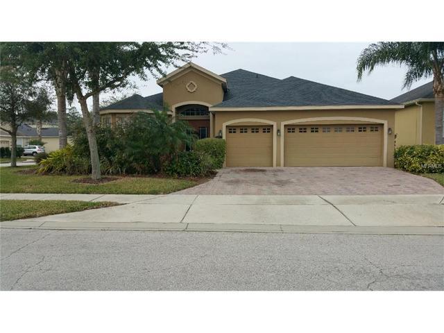 102 Hadley Dr, Sanford, FL 32771