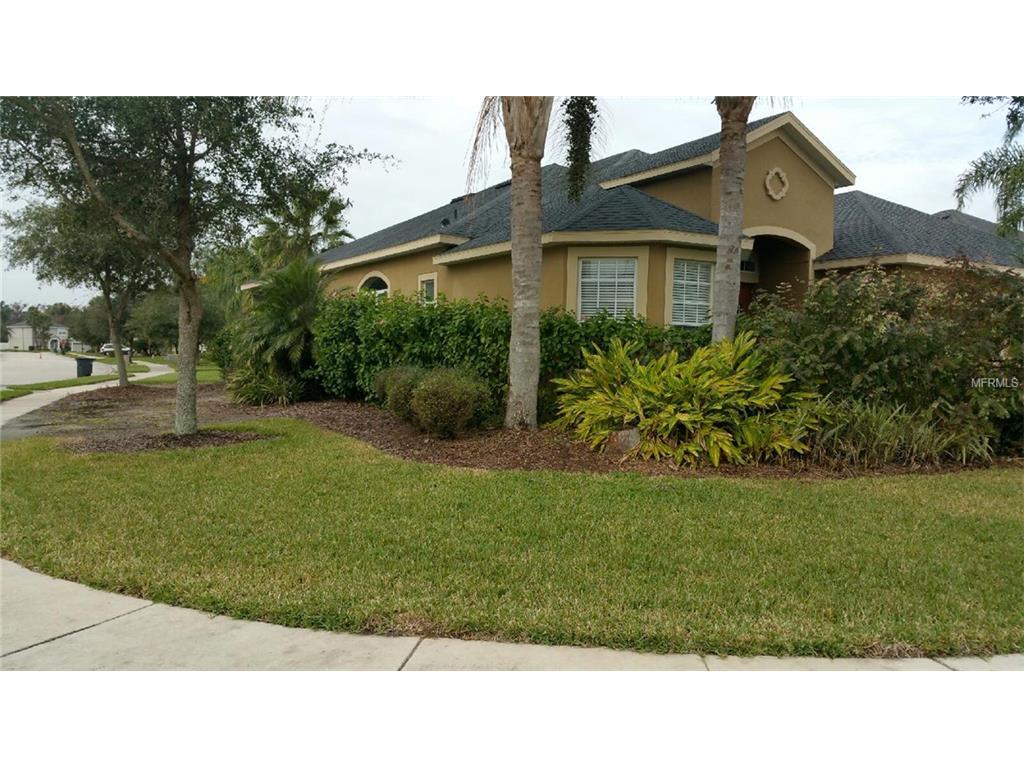102 Hadley Drive, Sanford, FL 32771