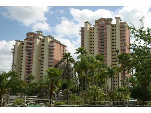 13427 Blue Heron Beach Dr #507, Orlando, FL 32821